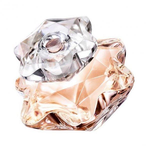 Mont Blanc Lady Emblem Edp 75 Ml Kadın Parfüm