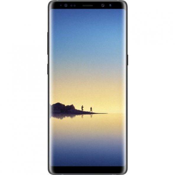 Samsung Galaxy Note 8 64GB Cep Telefonu (İthalatçı Garantili)