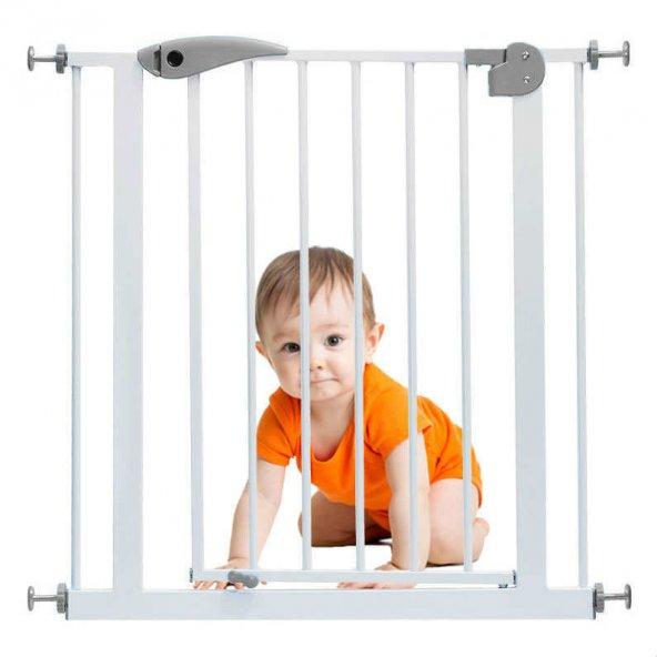 Agila Bebek Güvenlik Kapısı - Çocuk Güvenlik Kapısı