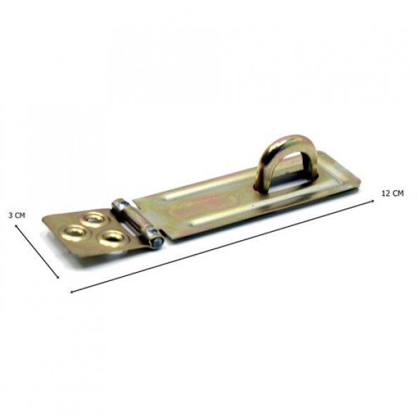 Mastercare Sandık Askısı 12 Cm 150368