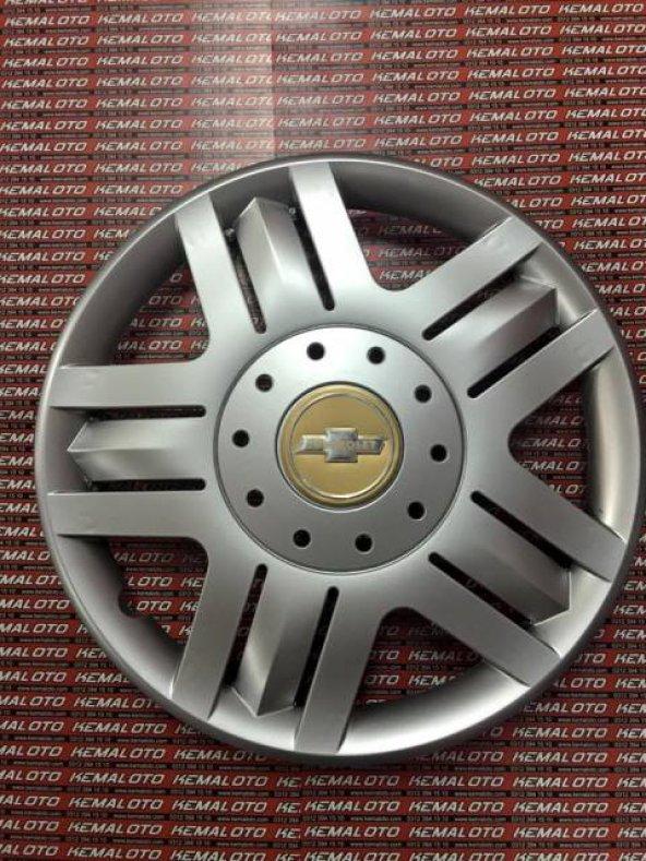 Chevrolet Jant Kapak 14 inc