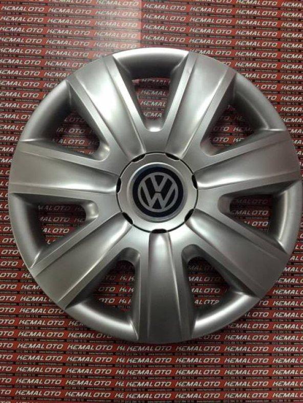 Volkswagen Jant Kapak 14 inc