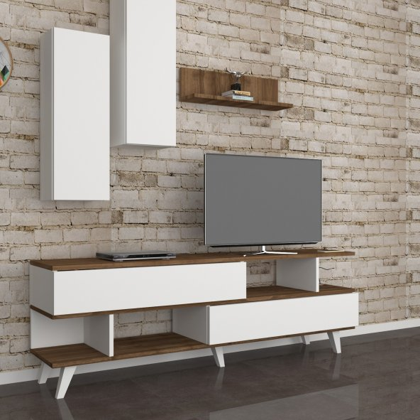 Dany Tv Ünitesi 160 cm