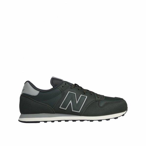 New Balance Erkek Ayakkabı Lifestyle