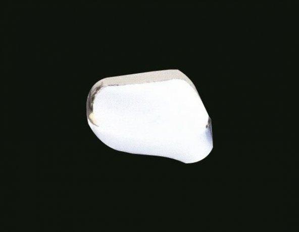 Honda civic fd6 Ayna Kapağı Kromu 06-12 FD6