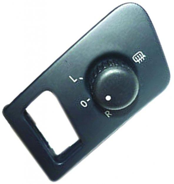 VW Touran Ayna Ayar Anahtarı Düğmesi