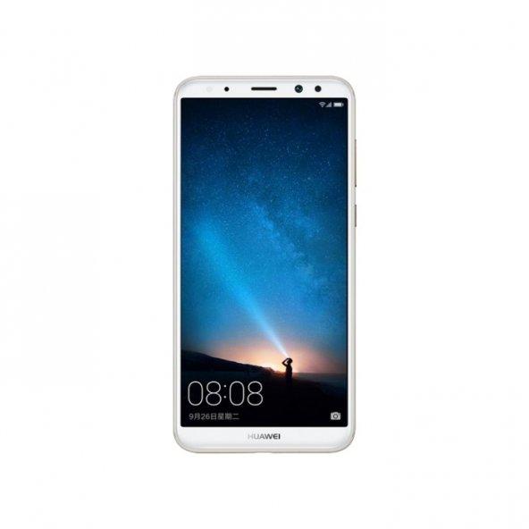 Huawei Mate 10 Lite Cep Telefonu (HUAWEİ TÜRKİYE GARANTİLİ)