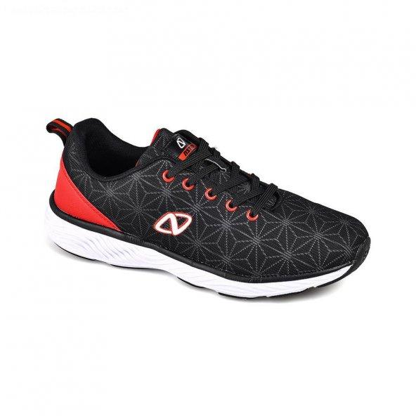 NSTEP Aceka Furulıa Erkek Günlük Yürüyüş Koşu Spor Ayakkabı