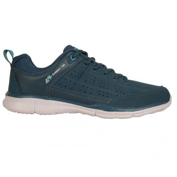 Mp 171-1623 Summer Tıme Koşu Spor Ayakkabı