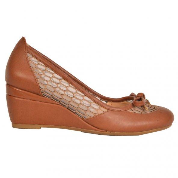 Filo Donna ZN 142 Bayan Ayakkabı
