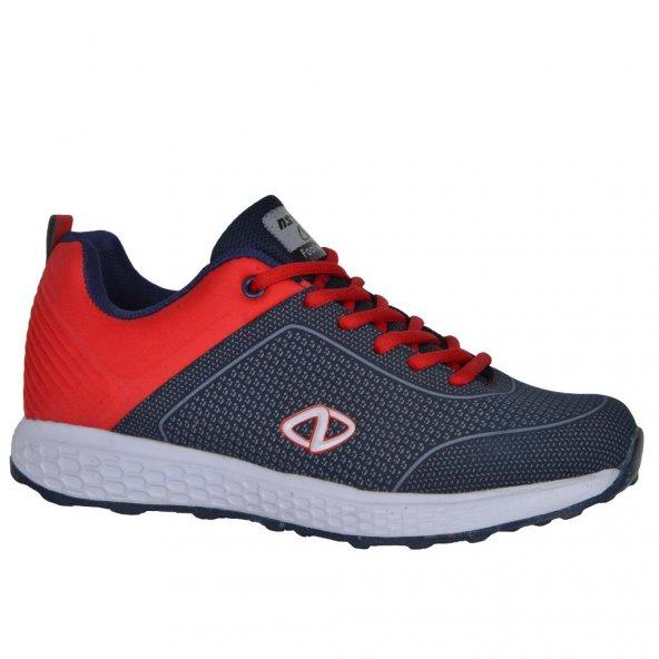Nstep Aceka Soulfly Orjinal Erkek Günlük Yürüyüş Spor Ayakkabı