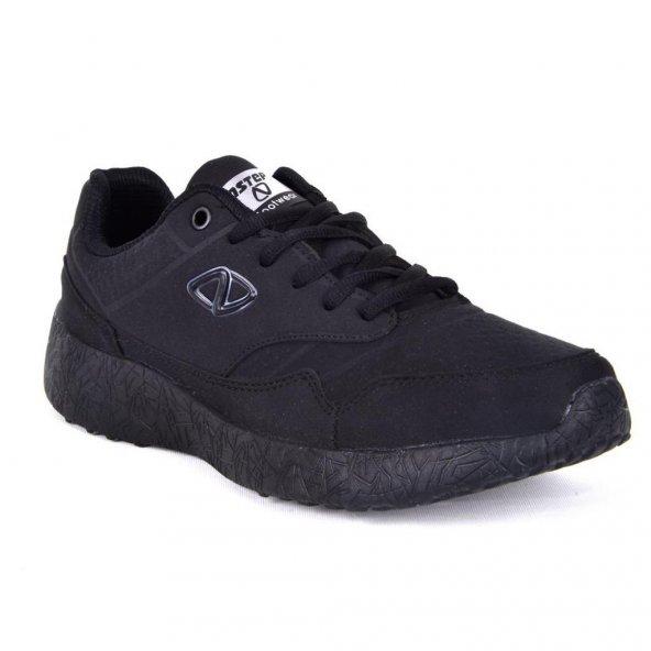 Nstep Klotho Bağcıklı Ortopedik Erkek Günlük Spor Ayakkabı