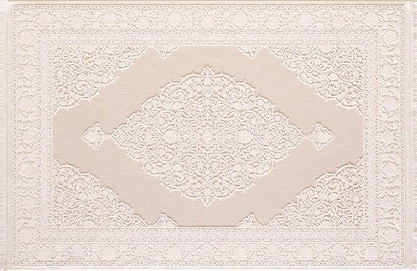 Sanat Hali Günce 1661 Pembe  120x180 cm
