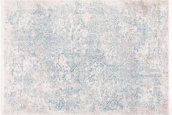 Sanat Hali Inside 1562  80x300 cm