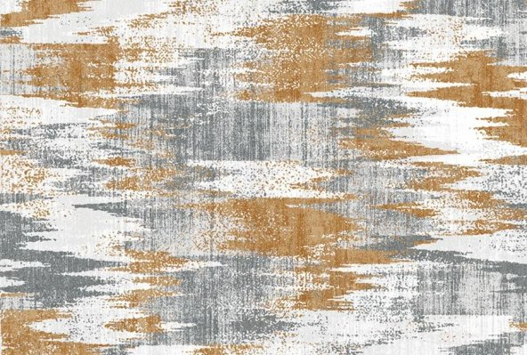 Sanat Hali Resim 2066  100x200 cm