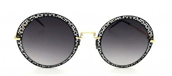 Orjinal Ruffina Bayan Güneş Gözlüğü