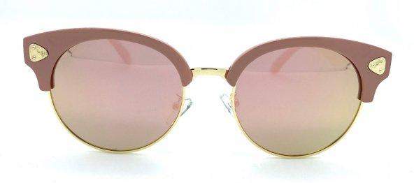 Orjinal Ruffina Polarize Bayan Güneş Gözlüğü