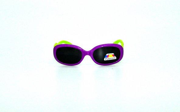 Xloop Polarize Çocuk Gözlüğü
