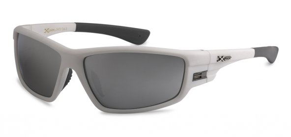 Amerikadan İthal Orjinal Xloop Comfort Wrap Güneş Gözlüğü