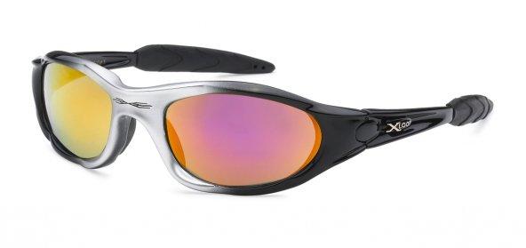 Amerikadan İthal Orjinal Xloop Spor Güneş Gözlüğü