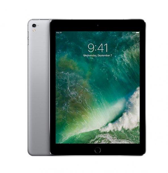 Apple iPad Wi-Fi 32GB 9.7