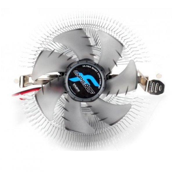 ZALMAN CNPS90F INTEL/AMD CPU SOĞUTUCU