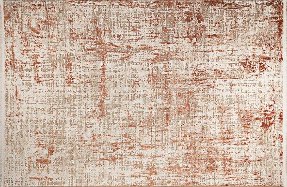 Tuğra Hali Morocco 8505  100x200 cm
