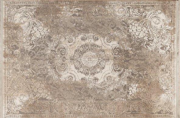 Tuğra Hali Morocco 8506  200x290 cm