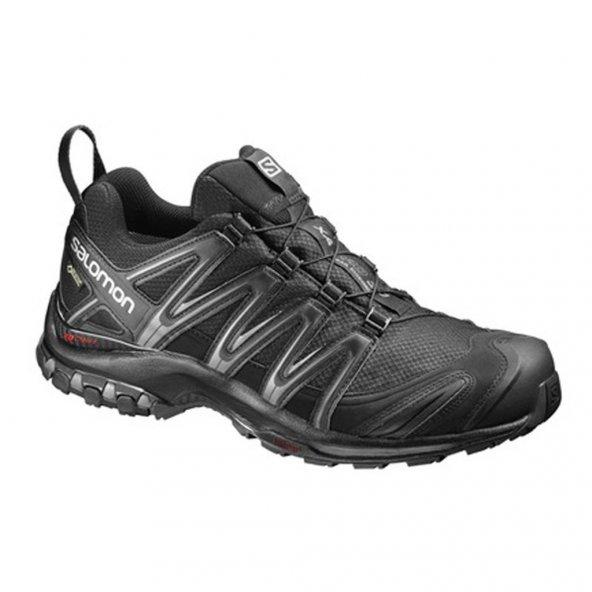 Salomon_Xa Pro 3D Gtx Erkek Ayakkabı L39332200