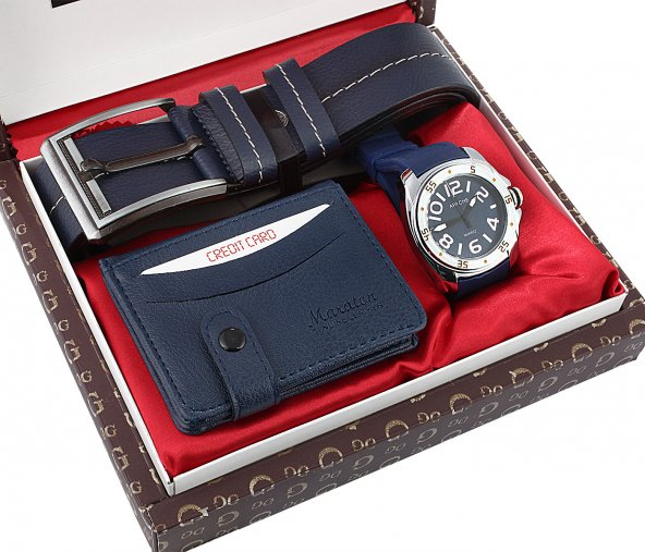 ножом, часы в подарок мужчине на день рождения казань россии слова яценюка