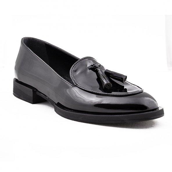 Chamia Bayan Günlük Ayakkabı