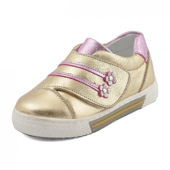 Elma Şekeri Çocuk Günlük Ayakkabı