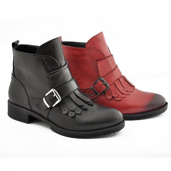 Miray Bayan Bot / Çizme