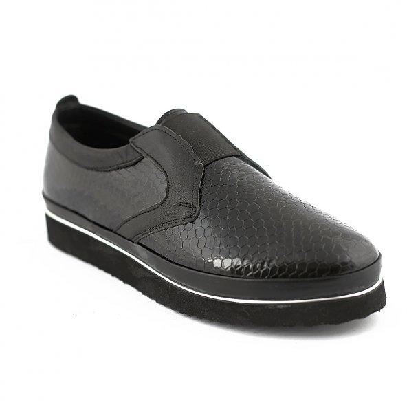 Stella Bayan Günlük Ayakkabı