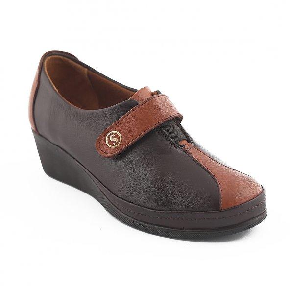 Scavia Bayan Günlük Ayakkabı