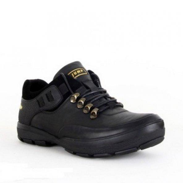 JUMP 12054 Kalın Taban Casual Erkek Ayakkabı