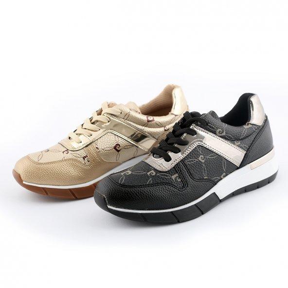 Pierre Cardin Bayan Ayakkabı