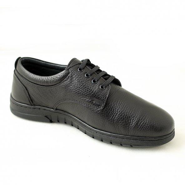 PierreCardin Erkek Ayakkabı
