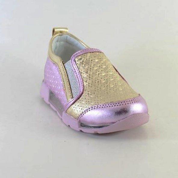Kids Bo Kız Çocuk Ayakkabı