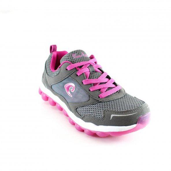 Pierre Cardin Bayan Spor Ayakkabı