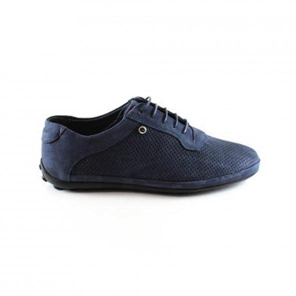 Pierre Cardin Erkek Ayakkabı