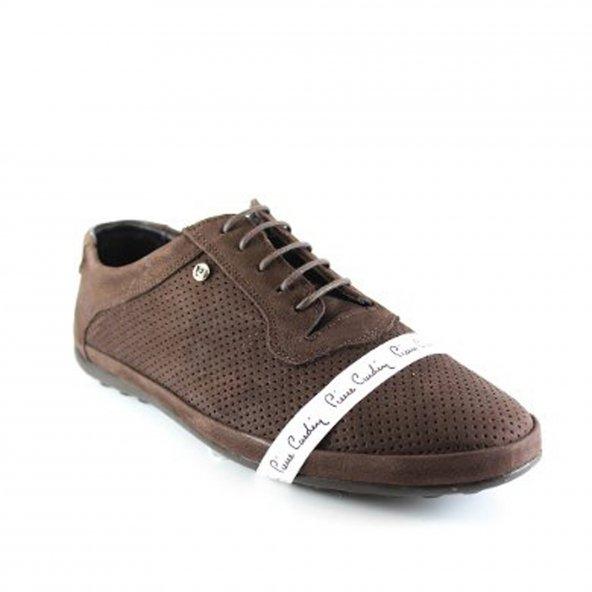Pierre CARDİN Erkek Ayakkabı