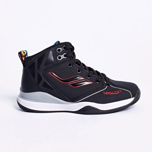 LESCON L-4700 Spor Ayakkabı