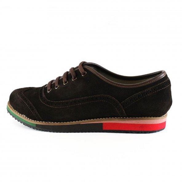 Mag Store Günlük Tarz Bayan Ayakkabı 36-40