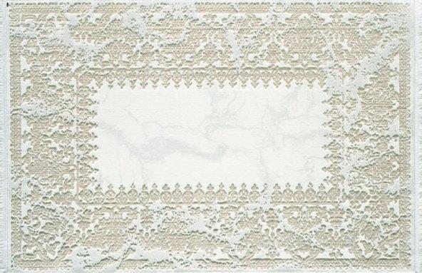 Royal Hali Diyez E264A  100x200 cm