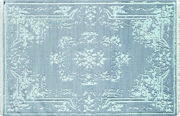 Royal Hali Diyez E257C  160x230 cm