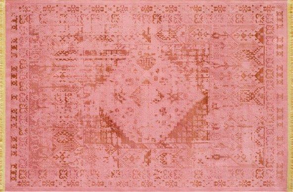 Royal Hali Üsküdar Us00D  80x150 cm