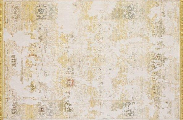 Royal Hali Üsküdar Us04B  80x290 cm