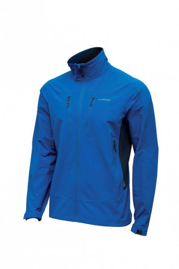 PINGUIN SPECTRE SOFTSHELL MONT