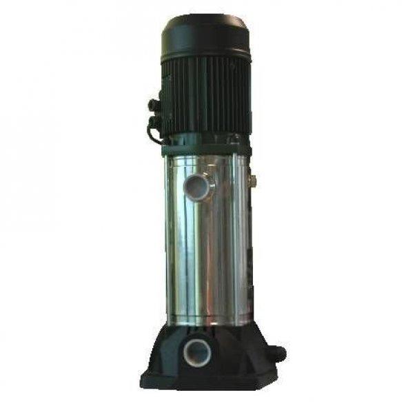 Dab KVCX 15-30 T Dikey Çok Kademeli Pompa